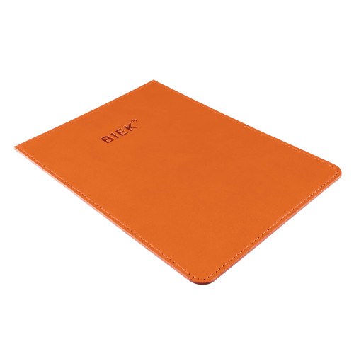 Ipad_mini_sleeve-Orange-3