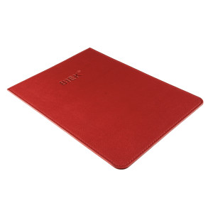 ipad_mini_sleeve-red-3