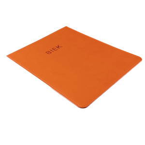 ipad_sleeve-orange-3