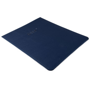 ipad_sleeves-blue-3