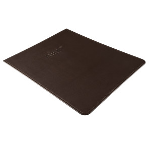 ipad_sleeves-brown-3