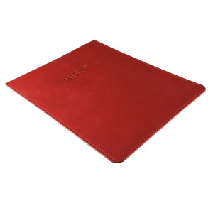 ipad_sleeves-red-3