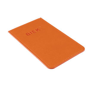 iphone_sleeves-orange-3
