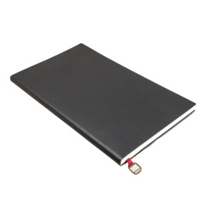 notebooks-BIEK_1814-2