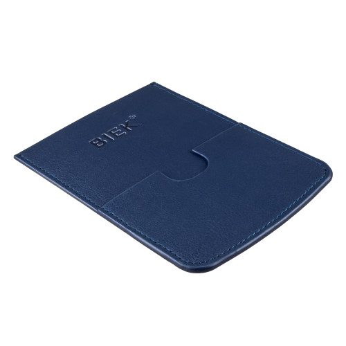 passport_sleeve-blue-2