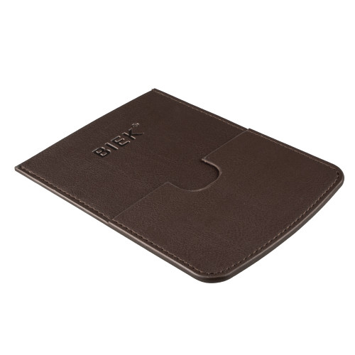 passport_sleeve-brown-2