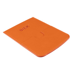 passport_sleeve-orange-2