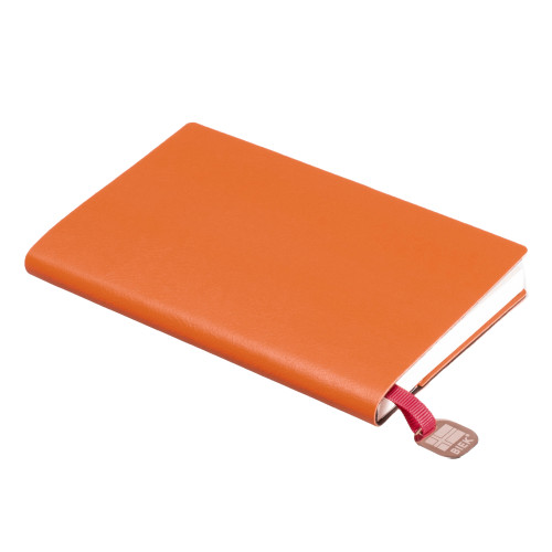Notebooks-Pocket-Orange-2