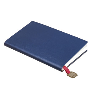 Notebooks-pocket-blue-2