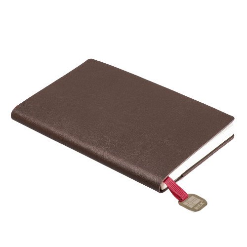 Notebooks-pocket-brown-2