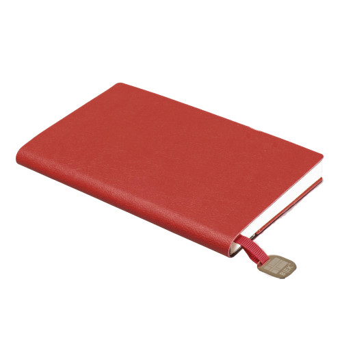 Notebooks-pocket-red-2