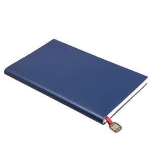 notebooks-office-blue-2
