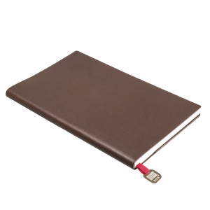 notebooks-office-brown-2