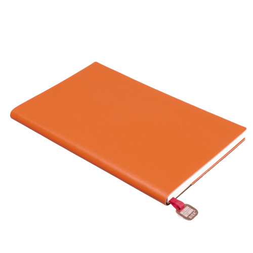 notebooks-office-orange-2