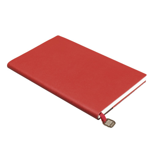notebooks-office-red-2