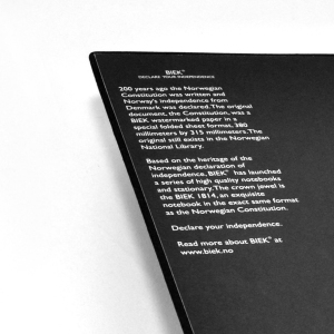 Notebooks_BIEK1814_Limited-edition_BIEK story