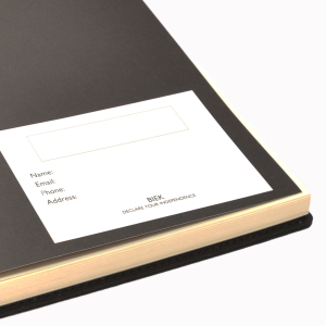 Notebooks_BIEK1814_Limited-edition_Name-Tag
