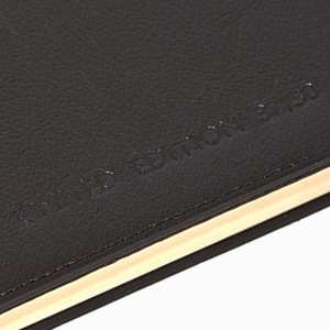 Notebooks_BIEK1814_Limited-edition_debossing