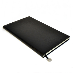Notebooks_BIEK1814_Limited-edition_front page
