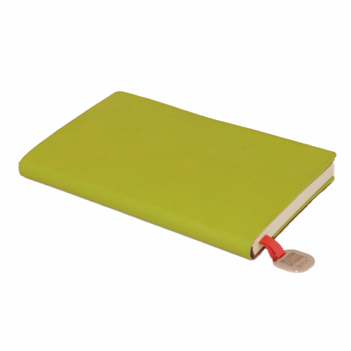 Notebooks-pocket-green-2