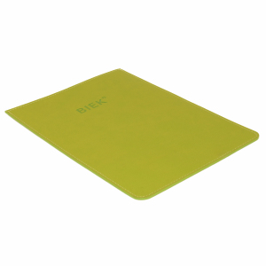 ipad_mini_sleeve-green-3