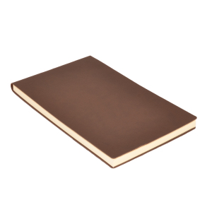 notebooks-journalist-brown-1