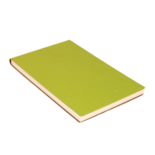 notebooks-journalist-green-1
