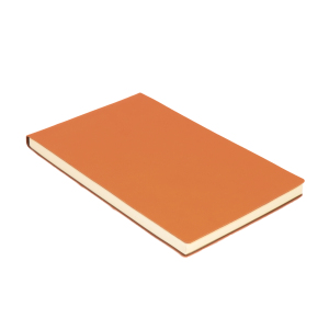 notebooks-journalist-orange-1