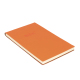 notebooks-journalist-orange-2