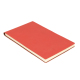 notebooks-journalist-red-1