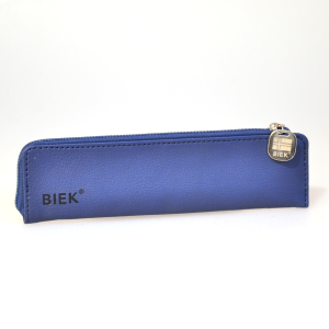 151201-pencil_case-blue