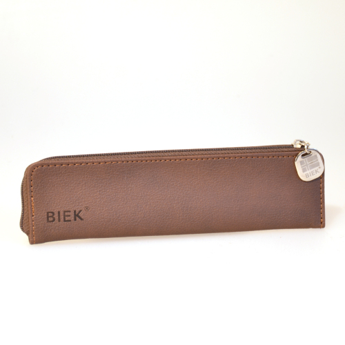 151201-pencil_case-brown