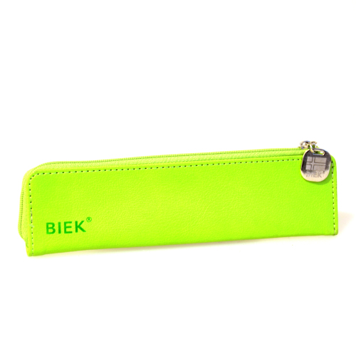 151201-pencil_case-green