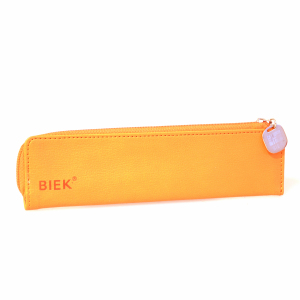 151201-pencil_case-orange