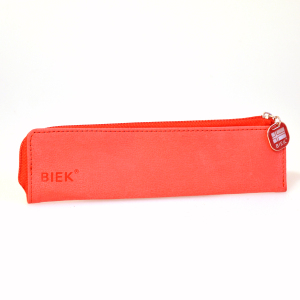 151201-pencil_case-red